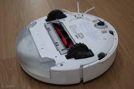 Cần biết khi mua robot hút bụi roborock s5 max để không lãng phí.